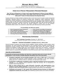 job description data manager data manager job description template templates clinical cover