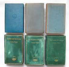 six oscar wilde titles de profundis lord arthur saville s crime  six oscar wilde titles de profundis lord arthur saville s crime selected poems