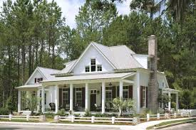 low country cottage house plans country cottage house plans french country cottage home designs small country cottage home plans