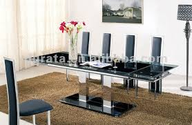 Dining Table New Designs