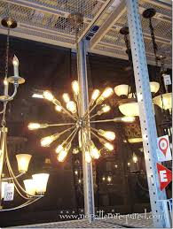 best of small sputnik chandelier and 87 quincy small sputnik chandelier