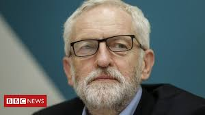 <b>Jeremy Corbyn</b> will stand down if <b>Labour</b> loses next election, says ally