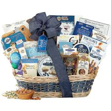 wine country gift baskets many thanks appreciation gourmet gift basket thank you 526 the