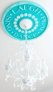 exotic girls bedroom chandelier little girls room chandelier childrens bedroom lighting canada