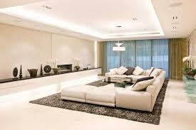 home lighting tips. Tips To Choose Home Lighting