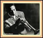 Jazz Festival in Latin America