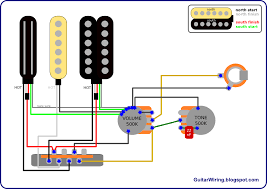 wiring diagram guitar wiring image wiring diagram guitar wiring schematics guitar wiring diagrams on wiring diagram guitar