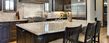 Better Homes And Gardens Kitchen Easy Kitchen Makeover Refinished Countertops Better Homes And