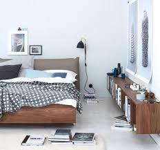 Luisa verstand sich … jakob seit acht wochen sehr gut. Schlafzimmer Tipps Fur Die Einrichtung Living At Home