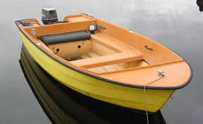 sample boat instant contact