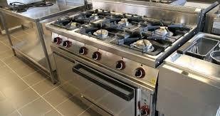 Home Restorex Cuisines Professionnelles Sa