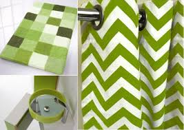 brown and green bathroom accessories. Fine Bathroom Brown And Green Bathroom Accessories Smallroomco For