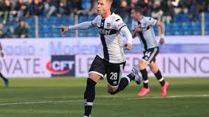 VIDEO - Parma-Udinese 2-0, Serie A: gol e highlights della ...