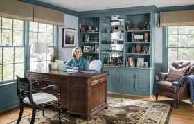 futuristic home office. Office Makeover Floating Desk And Interiorsrhpinterestcom Futuristic Home Decor With L Shape Wooden Rhfipsaslodicom Rug