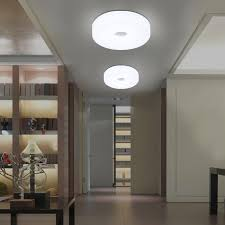 hallway ceiling lighting. flush mount hallway ceiling lights lighting a