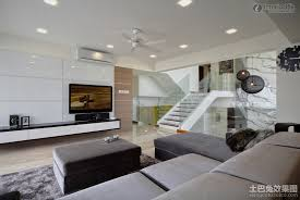 Latest Living Room Latest Living Room Designs On Latest Living Room Ideas Home And