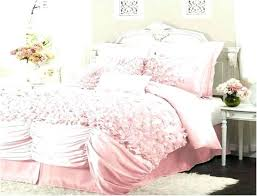 medium size of pink bedding sets full and purple twin bed sheets rustic hot queen home