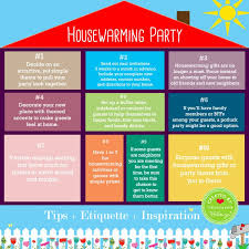best 25 housewarming party themes ideas