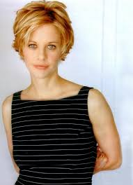 trendy haircuts for thin hair short hairstyles for fine thin hair and square face hair styles