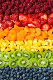 fresh fruit wallpaper. Perfect Fresh Fruit Wallpaper In Fresh R