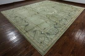 pretentious 12 x 15 jute rug hand woven renee free today