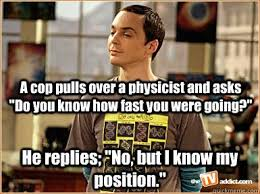 Image result for physics memes