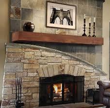 Wood fireplace mantels shelves High Ceiling Fireplace Reclaimed Wood Fireplace Mantel Shelves Ideas Sedentary Behaviour Classification Reclaimed Wood Fireplace Mantel Shelves Ideas Fireplace Mantel