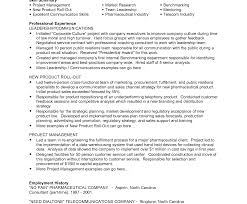 Sample Resume Skills Best Sample Skills For Resume Samples Templates Fast Food Basic 23