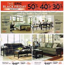 Ashley Furniture Black Friday 2014 Ad Coupon Wizards