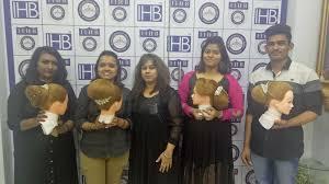the indian insute of hair beauty borivali east beautician insutes in mumbai justdial