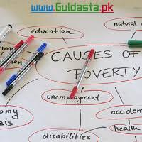 a brief essay on quotfood crisis and faminesquot  guldasta our main social problems essay for graduate students