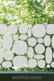 Fensterfolie Küche Sichtschutz Folie Blickschutz Fenster Etsy
