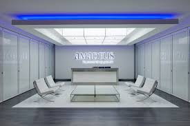 office entrance tips designing. brilliant office entrance tips designing trends how amadeus created a to beautiful design