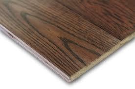 engineered floor coverings