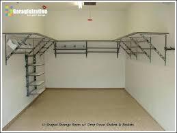 monkey bars garage storage. Monkey Bars Garage Storage Home Nz