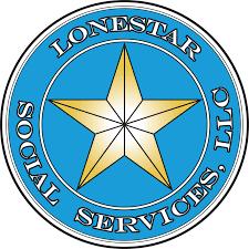 Adoption Agency, Texas | Lonestar Social Services