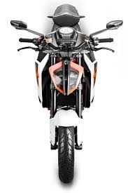 2018 ktm 1290 super duke r. perfect 2018 2017 ktm 1290 super duke r headlight inside 2018 ktm super duke r t