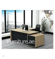 used ikea office furniture. Used Ikea Office Furniture Izproxy Info Regarding Executive Desk Decorations 19 E