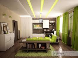 Small Picture Home Design And Decor Traditional Home Design Fair Ideas Decor