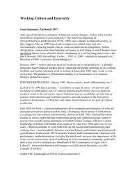 local labour markets essay oxbridge notes the united kingdom small and medium enterprises essay · working culture and labour markets reading notes