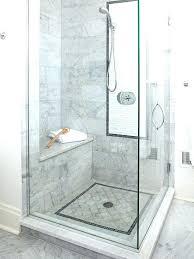 threshold shower curtain liner shower threshold shower curtain liner stall size rectangular shower stall sizes shower