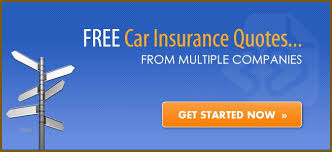 Online Car Insurance Quotes Magnificent How To Get Multiple Car Insurance Quotes Elegant Online Car