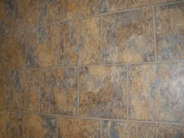 allure flooring decor ideas with charming ceramics floor