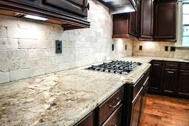 granite countert granite countertop contractor fabulous kitchen countertop options