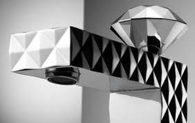 diamond furniture. Diamond Furniture. Cut Aqua Jewels Collection By Marcel Wanders Furniture 6