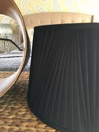 laura ashley lampshades x 2