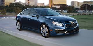 2015 chevy cruze red. 2015 chevy cruze safety red