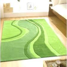 green rug area rugs kids view larger ikea grass wet lime green grass rug
