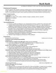 Best Resume Template Reddit Resume Invoice