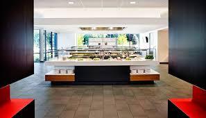 wyndham worldwide photo of wyndham corporate cafe